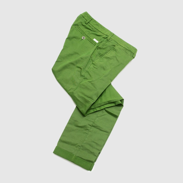 Le Chino Vert