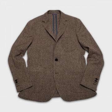 Le Blazer Trendy Beige