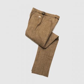 Le Pantalon Albert 2...