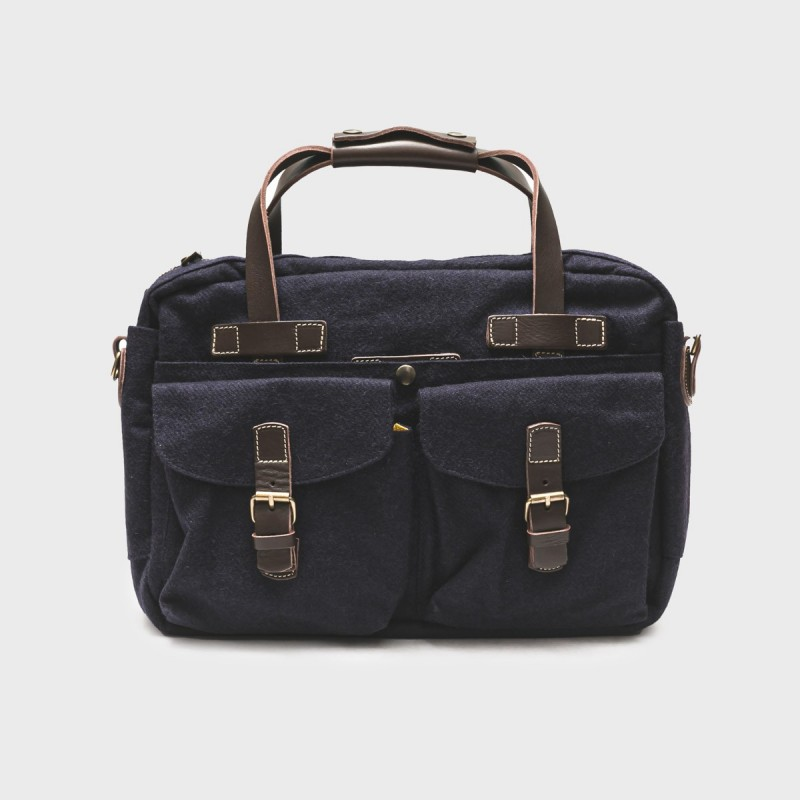 Le Business Bag Marine