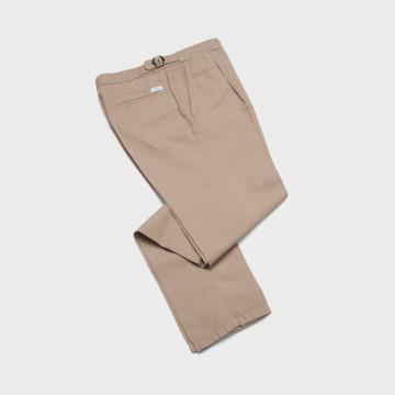 Le Pantalon Albert Summer...