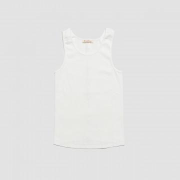 T-shirt sans manche