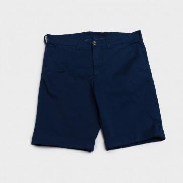 Le Short Bleu Roy