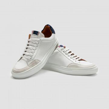 La Sneaker 2