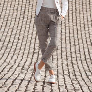 Le Pantalon Iryna