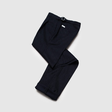 Le Pantalon Albert 1000...