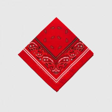 La Pochette Rouge