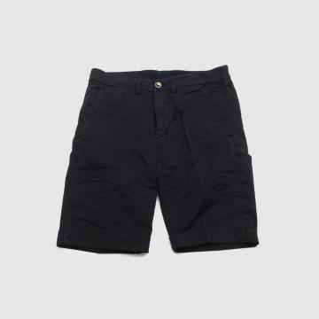 Le Short Marine