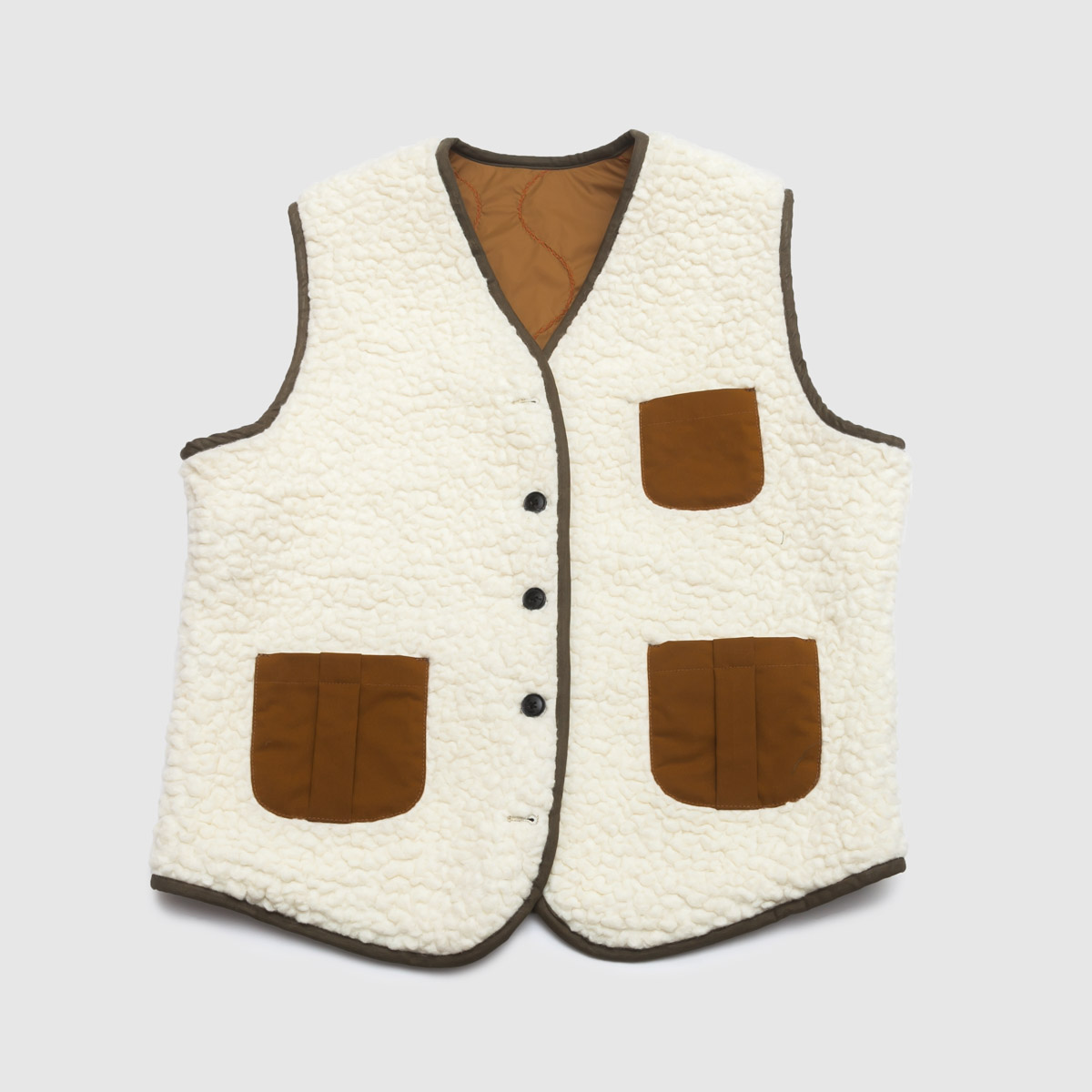 Gilet Perfect Sport
